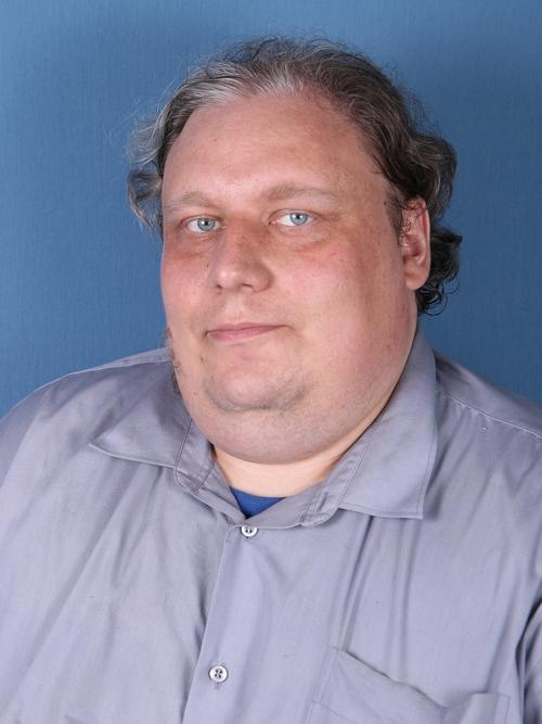 Захарченков Константин Васильевич