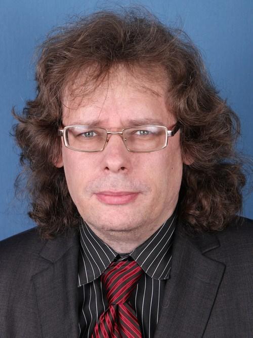 Трухачев Федор Михайлович