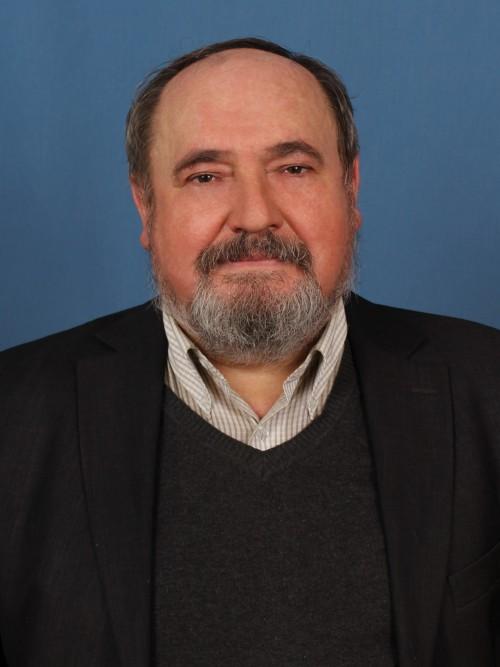 Янкович Александр Вячеславович