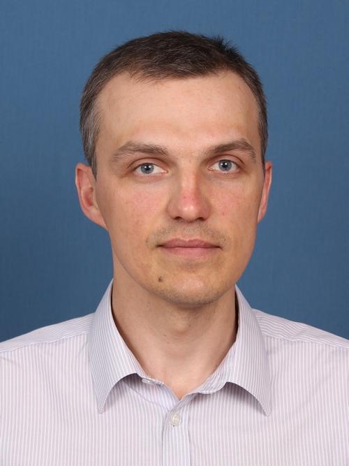 Корнеев Андрей Петрович