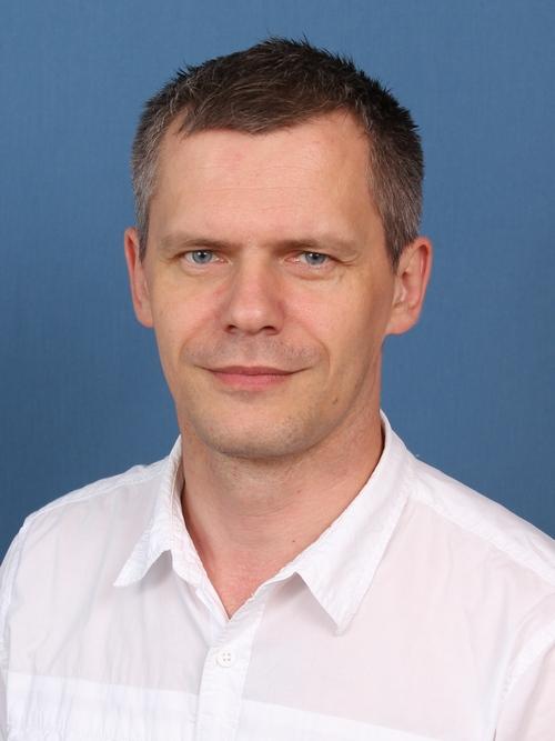 Илья Иванович Маковецкий