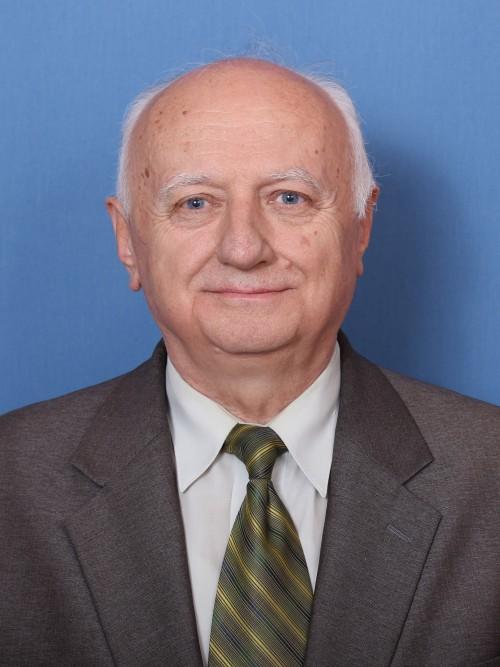 Шаршунов Вячеслав Алексеевич