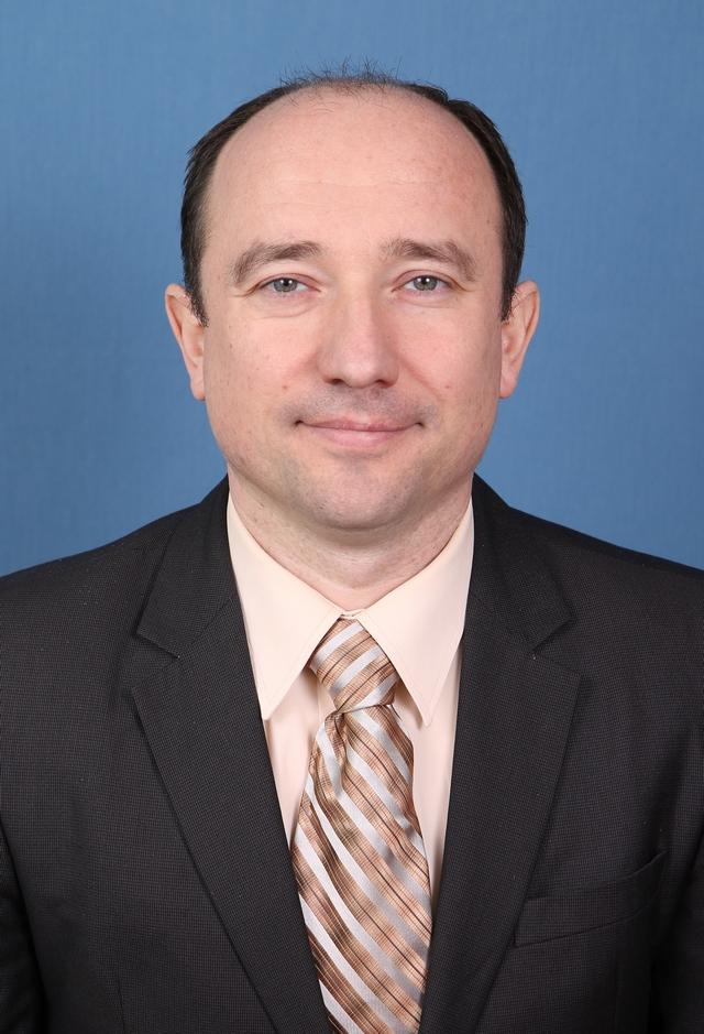 Якубович Дмитрий Иванович