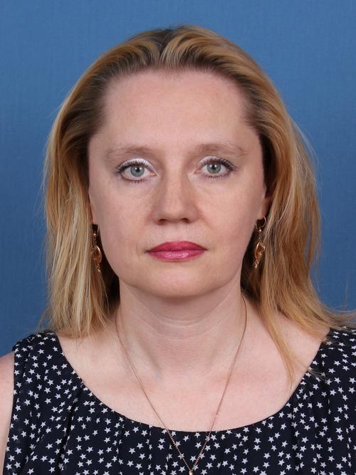 Вайнилович Юлия Викторовна