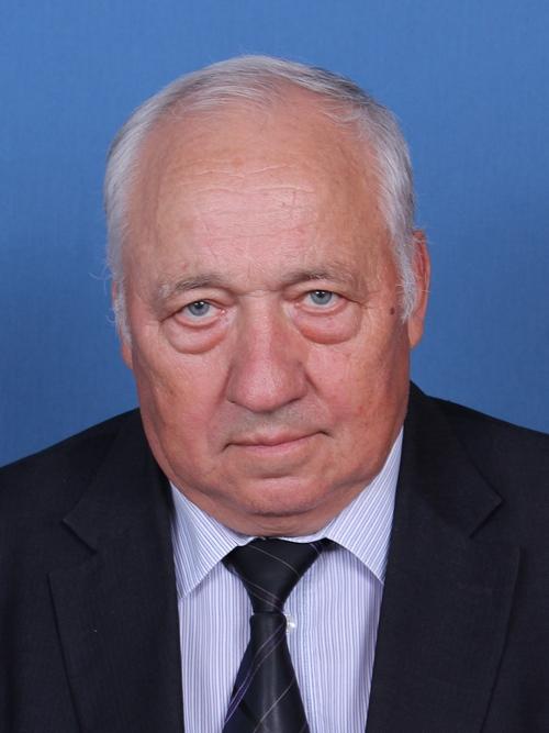 Макаревич Дмитрий Михайлович