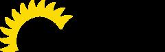 Частное унитарное предприятие по оказанию услуг «АндерсенБел»