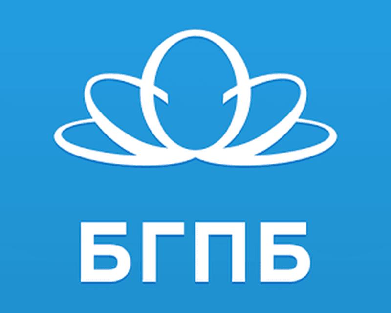 ОАО «БЕЛГАЗПРОМБАНК»