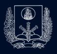 Главное управление по образованию Могилевского <br /> областного<br />  исполнительного комитета
