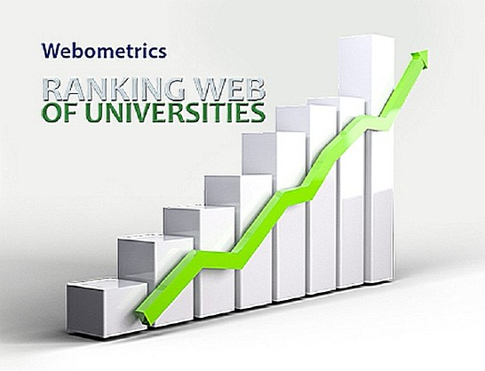 MOVING UP 639 POSITIONS IN WEBOMETRICS RANKING OF WORLD UNIVERSITIES