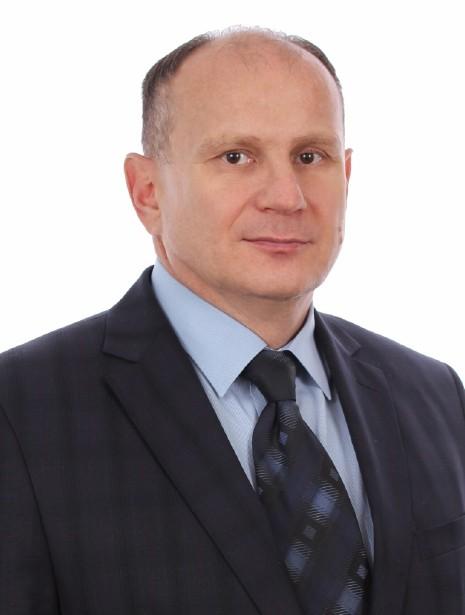 Казанский Андрей Владимирович